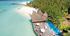 Hotel Thulhagiri Resort & Spa