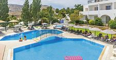 Hotel Ellia