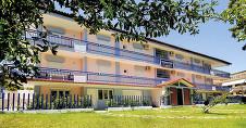 Vila Thalassenia