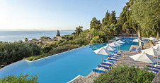 Aeolos Beach & Resort