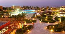 El Phistone Beach Resort