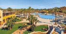 Hotel Madinat Coraya Jaz Solaya Resort