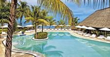 Hotel Maritim Resort & Spa Mauritius
