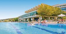 Hotel Royal Belvedere