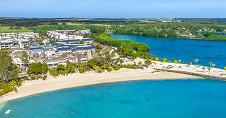 Hotel Radisson Blu Azuri Resort & Spa