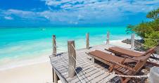 Hotel Warere Beach