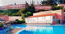 Hotel Panorama Sidari
