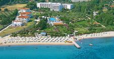 Hotel Kassandra Palace