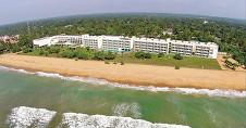 Hotel Citrus Waskaduwa