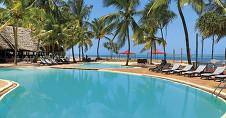 Hotel Kiwengwa Premium