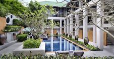 Hotel Manathai Surin Phuket