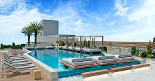 Hotel Samian Mare Suites & Spa