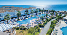 Hotel Labranda Sandy Beach Resort