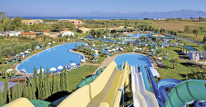 Hotel Gelina Village Resort & Spa
