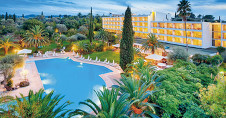 Hotel Ionian Park