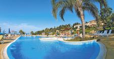 Hotel Dolomiti Sul Mare