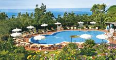 Hotel Tirreno