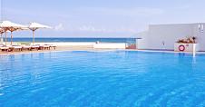 Hotel Radisson Blu Ulysse Resort & Thalasso