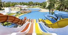 One Resort & Aquapark Monastir