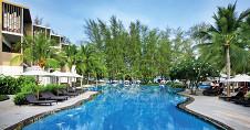 Holiday Inn Resort Phuket Mai Khao