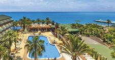 Galeri Resort