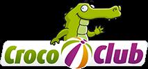 Dětský Croco Club