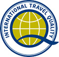 Internation Travel Quality